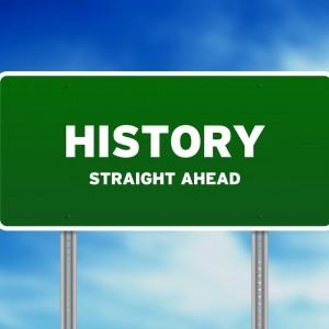 AMPM Auto Transport History