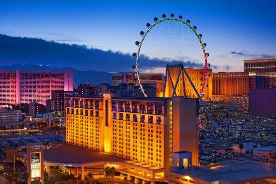 Las Vegas Car Transport