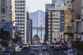 Oakland Car Transport