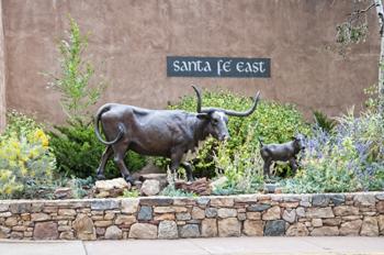 Santa Fe Car Transport