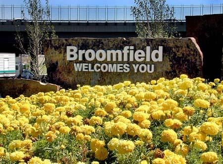 Broomfield Car Transport