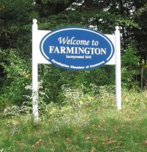 Farmington Car Transport