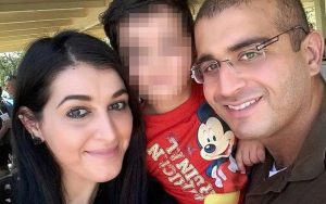 Noor Salman… Guilty or Not? Should She be Blamed for Her Husband's Crime?