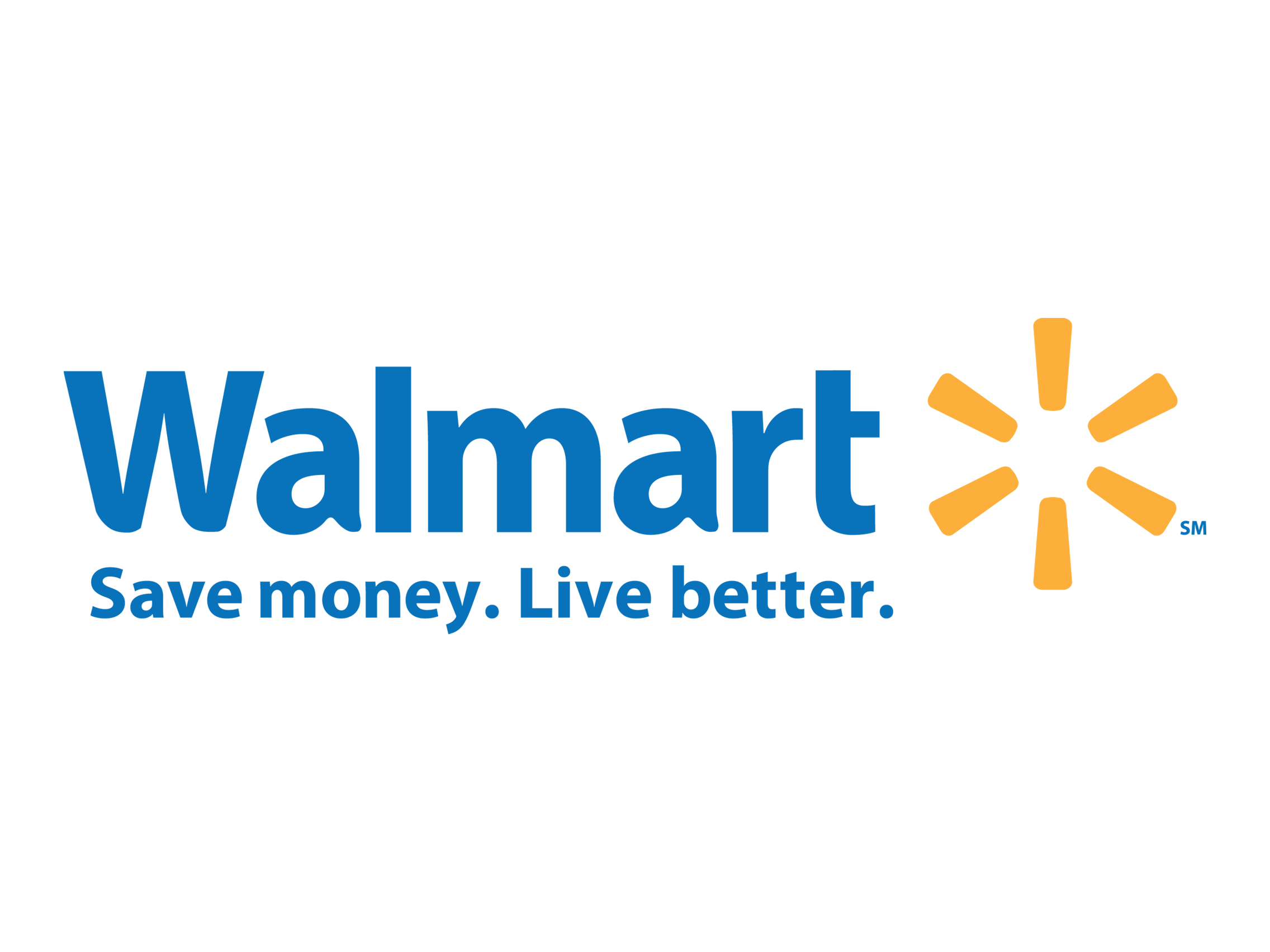 Walmart Setting Foot Into The Car Sales Business