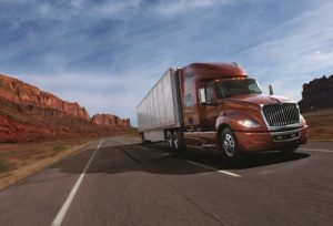 Brake Failure Risks Becomes Reason For Navistar to Recall 2,700 Trucks