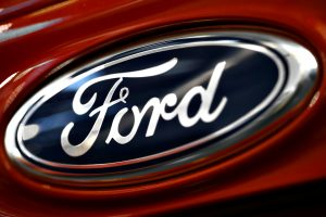 Here's Why Your First Ride In A Self-Driving Car May Take Place In A Ford!!