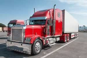 TCA Takes A Step By Asking Congress To Not Increase Truck Weight Limits