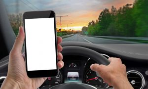 Ways to Reduce Distracted Driving and Improve Fleet Safety
