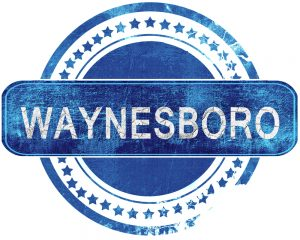Waynesboro Auto Transport