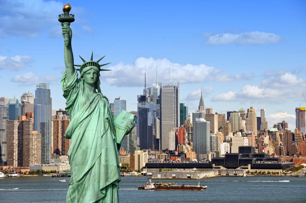 New York Car shipping