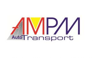 Have you already downloaded the free App of AMPM Auto Transport? If not, hurry up. It will fully meet your needs.