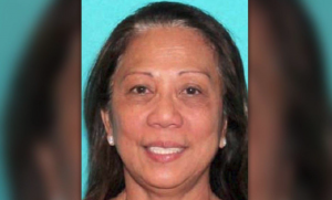 Las Vegas Gunman's Girlfriend Arrived in US: What She Knows?