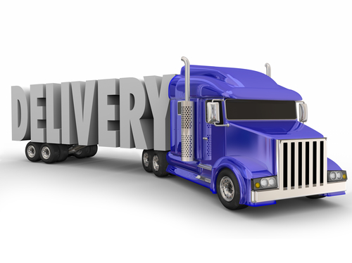 Trucking Industry Will Boost Big-Rig Orders on Increasing