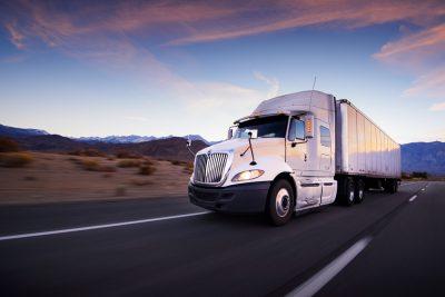 Trucking Technologies