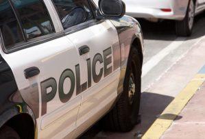 Central Michigan University Shooting Left 2 Dead: Gunman at Large