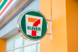A Man Went Missing from 7-Eleven Store after Customer's Rant Turned into an Attack