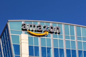 Trucking Job Opportunity: Is Your Company Ready for Amazon Freight?