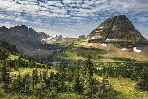 Reopening National Parks Causes Concerns