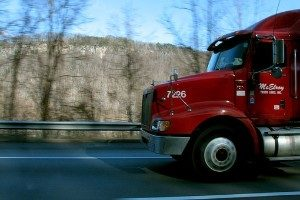 Misclassification of Truck Drivers May Affect Climate Goals