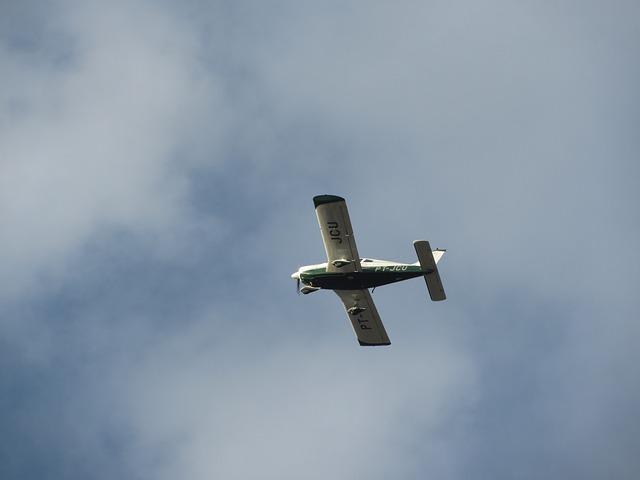 Plane Crash Kills 2 Near Los Angeles