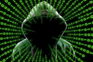 U.S. National Security Officials Investigating Hacker Intrusions