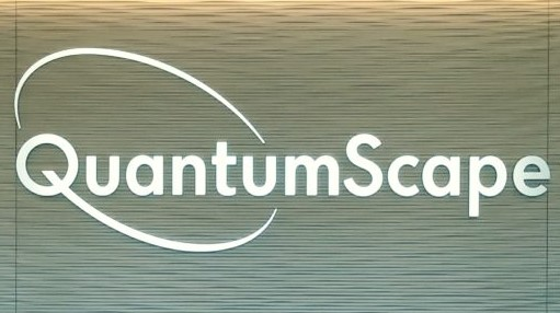 "QuantumScape Solid-State Batteries ""Harder, Better, Faster, Stronger"""