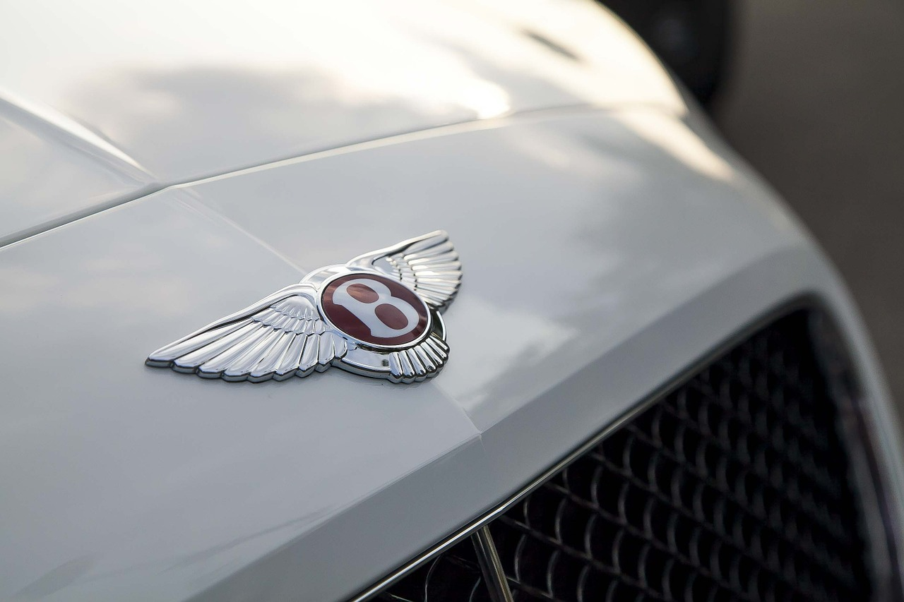 Bentley Motors Biggest-Ever Intake of Trainees in 2021