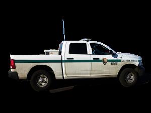 National Park Service to Diversify Law Enforcement Ranger Force