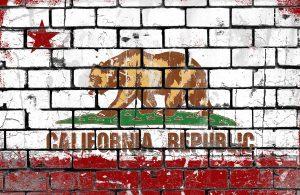 California Turns 170 Years Old