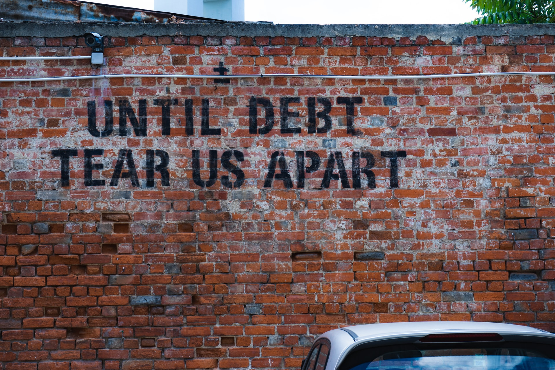 National Debt is Close to $30 Trillion, the Conservative States to Reduce it