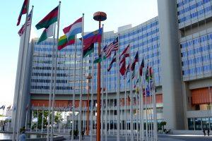 UN World Food Programme Needs $6.8 Billion to Avert Famine