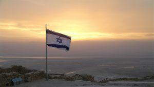 Israel Prime Minister, Benjamin Netanyahu No Longer the Israeli PM
