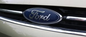 Ford Issues Recall for Three Models, Equalling More Than 800K Vehicles