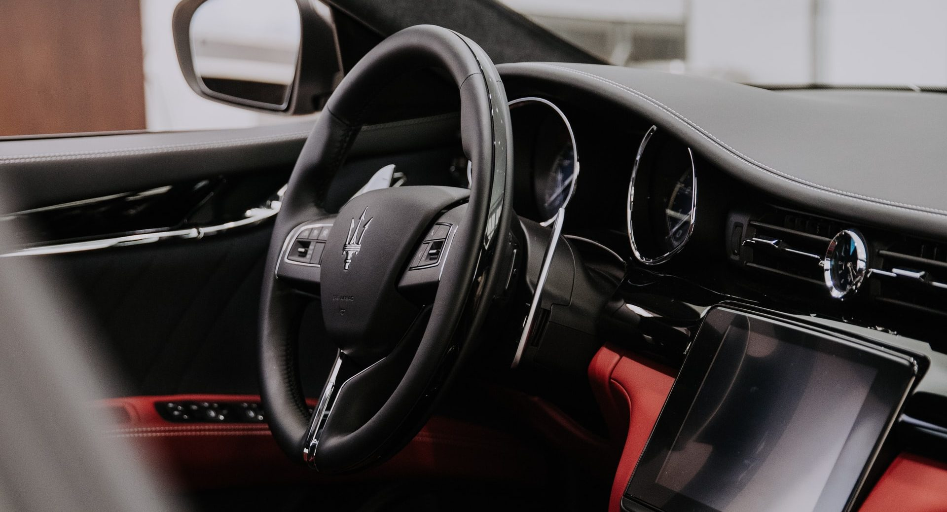 Maserati GranTurismo 2022 Takes Shape In Premature Renderings